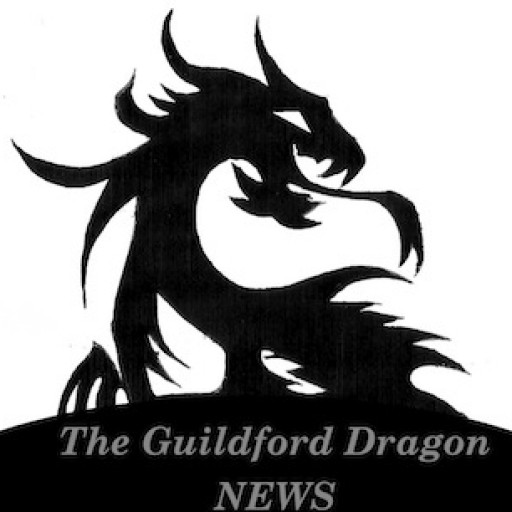 Guildford Dragon NEWS | The Guildford Dragon